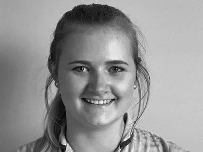 Charlotte Hunt, Charter Vets Biddulph