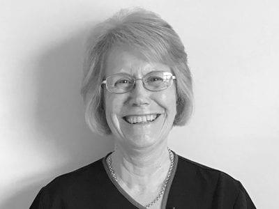 Linda Rogers, Charter Vets, Biddulph