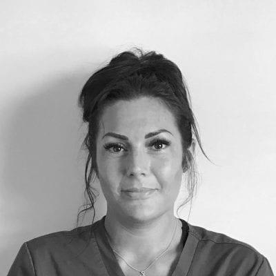 Gemma Boughey, Charter Vets Biddulph